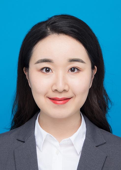 陈卓然律师信息_陈卓然律师个人案例 - 律师百科网