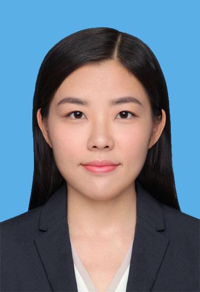 陈子砚律师信息_陈子砚律师个人案例 - 律师百科网