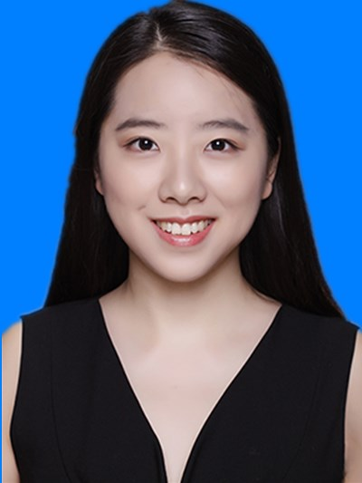 邓珏星律师信息_邓珏星律师个人案例 - 律师百科网