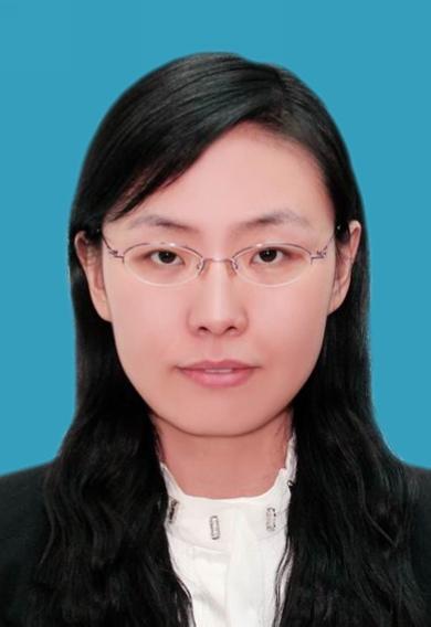范嘉倩律师信息_范嘉倩律师个人案例 - 律师百科网