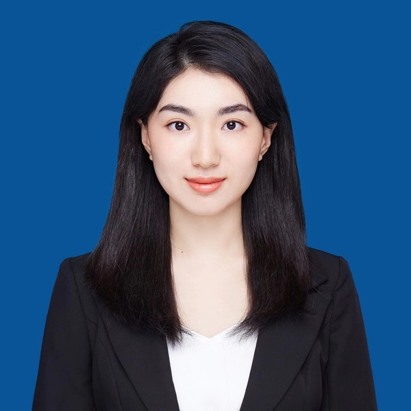 冯晨律师信息_冯晨律师个人案例 - 律师百科网