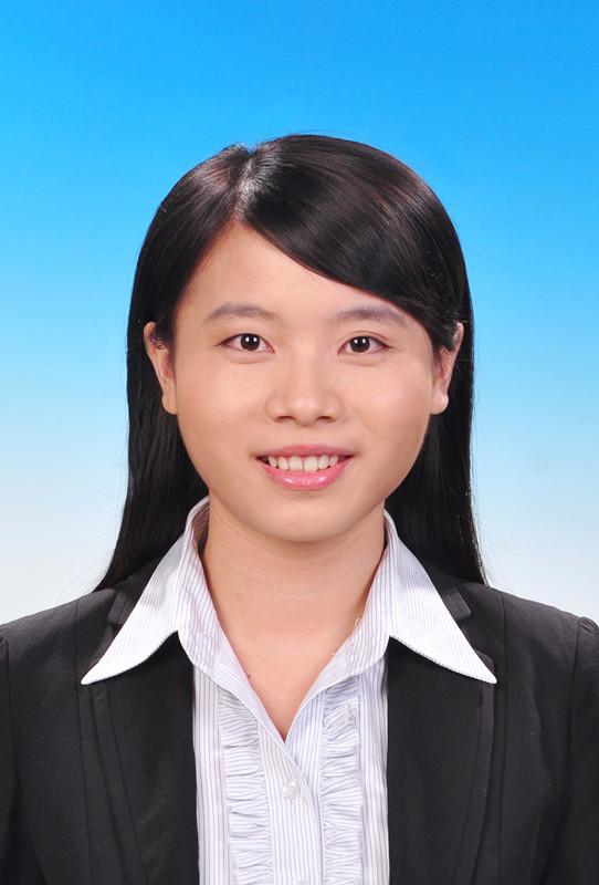 甘燕律师信息_甘燕律师个人案例 - 律师百科网