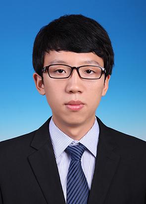 侯泉律师信息_侯泉律师个人案例 - 律师百科网