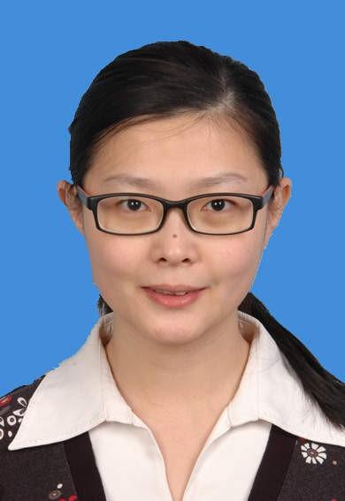 黄菁律师信息_黄菁律师个人案例 - 律师百科网