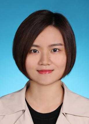 黄燕妮律师信息_黄燕妮律师个人案例 - 律师百科网