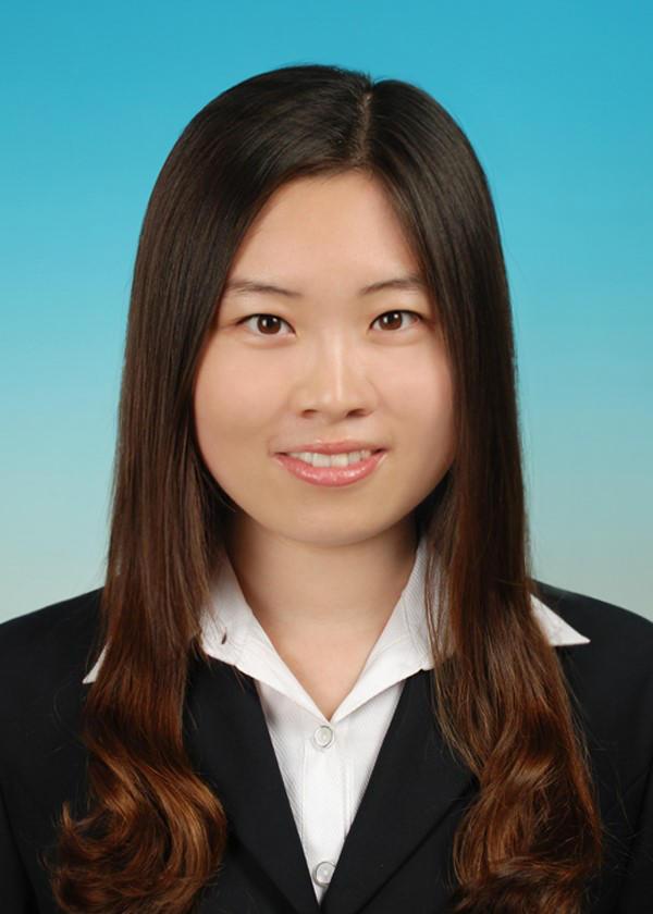 贾梦琳律师信息_贾梦琳律师个人案例 - 律师百科网
