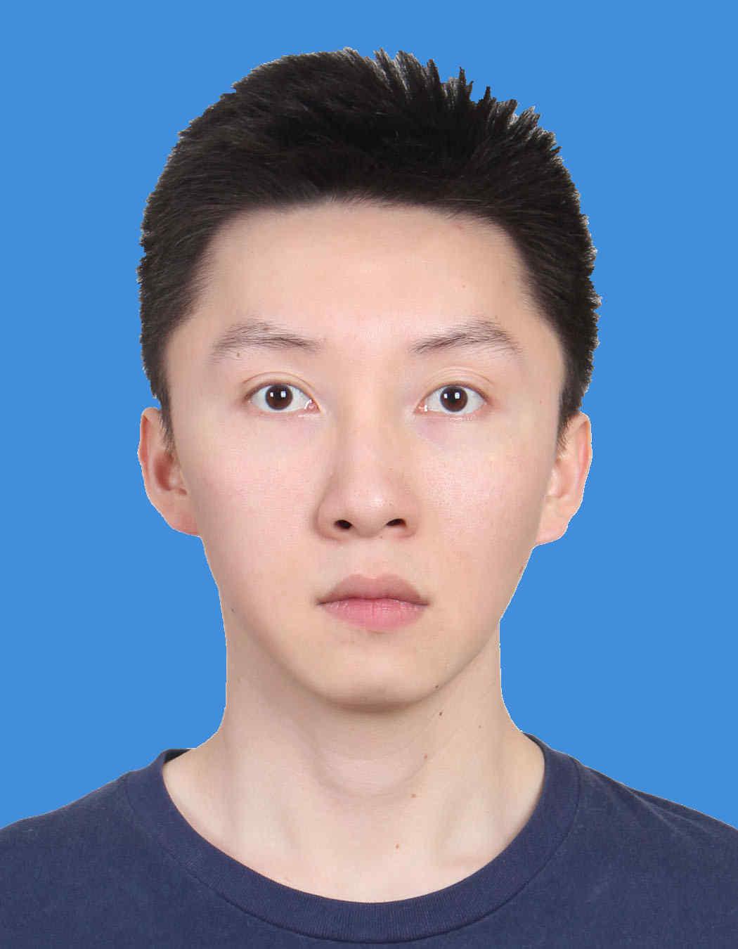 江颛律师信息_江颛律师个人案例 - 律师百科网
