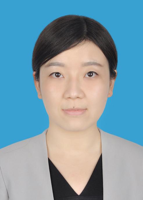 贾晓童律师信息_贾晓童律师个人案例 - 律师百科网