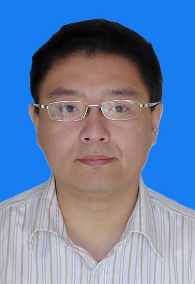康言律师信息_康言律师个人案例 - 律师百科网