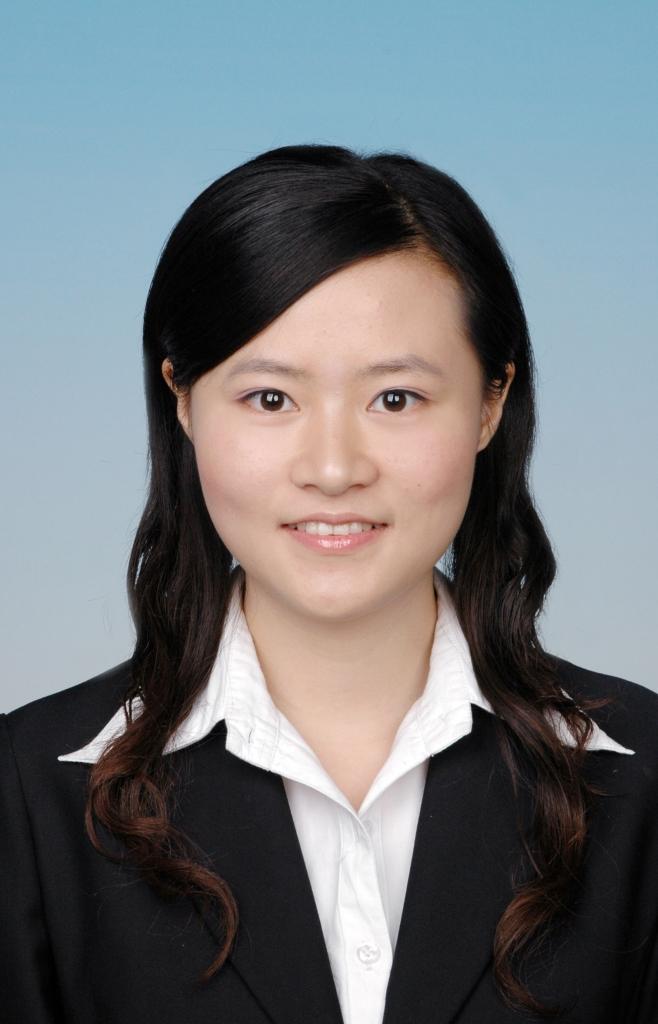 李蕾婉秋律师信息_李蕾婉秋律师个人案例 - 律师百科网