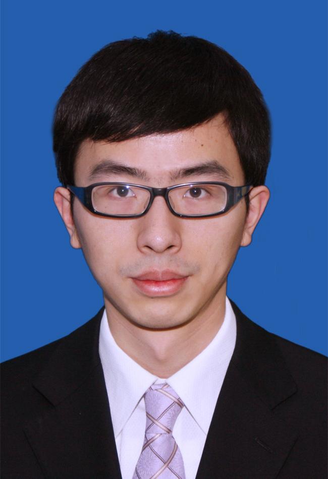 李田律师信息_李田律师个人案例 - 律师百科网