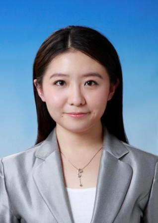 刘恩彤律师