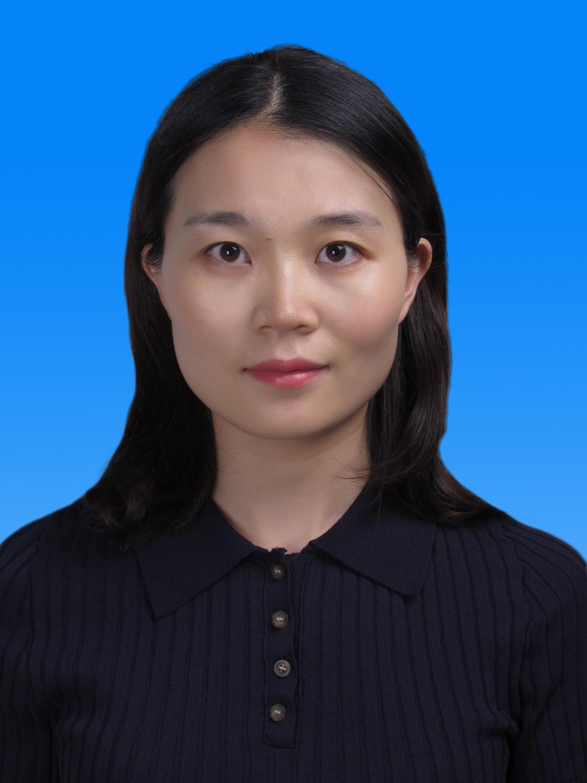 李卓珺律师
