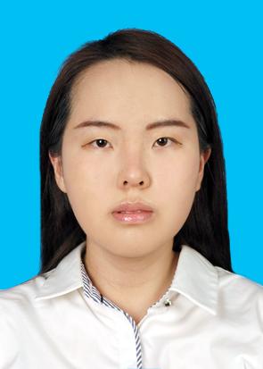 彭丹律师信息_彭丹律师个人案例 - 律师百科网