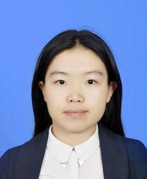 王嵩华律师信息_王嵩华律师个人案例 - 律师百科网