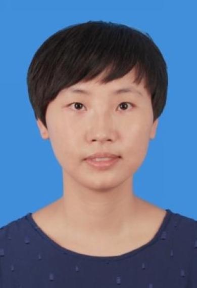 王苏律师信息_王苏律师个人案例 - 律师百科网