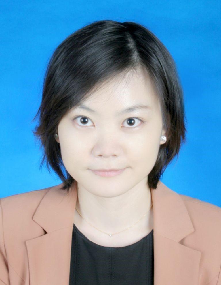 王颖婕律师
