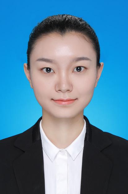 文婷律师信息_文婷律师个人案例 - 律师百科网