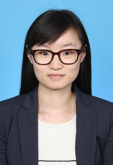 夏莹律师信息_夏莹律师个人案例 - 律师百科网