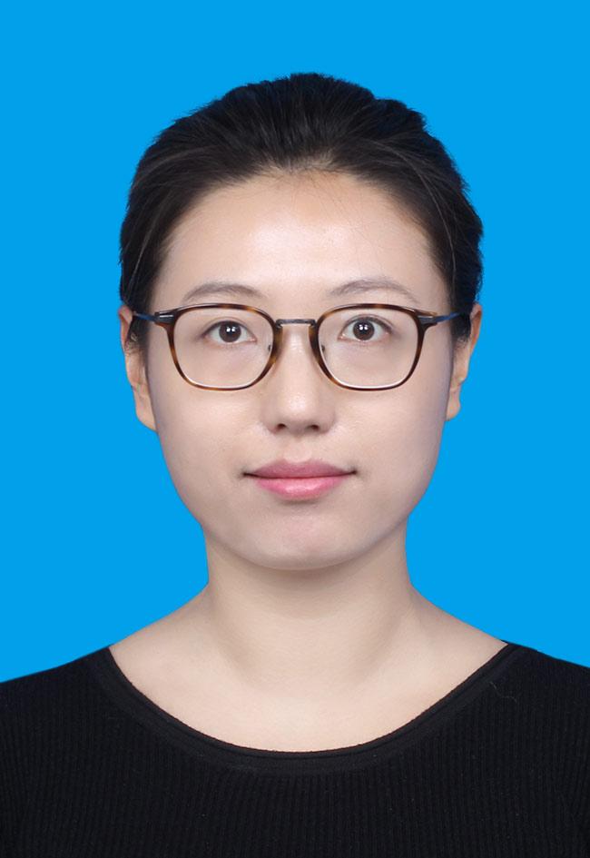 杨璐瑜律师
