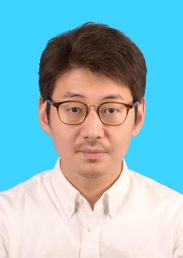 张陆洋律师信息_张陆洋律师个人案例 - 律师百科网