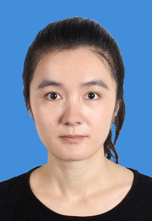 章晓茜律师信息_章晓茜律师个人案例 - 律师百科网