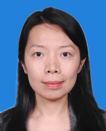 张悦律师信息_张悦律师个人案例 - 律师百科网