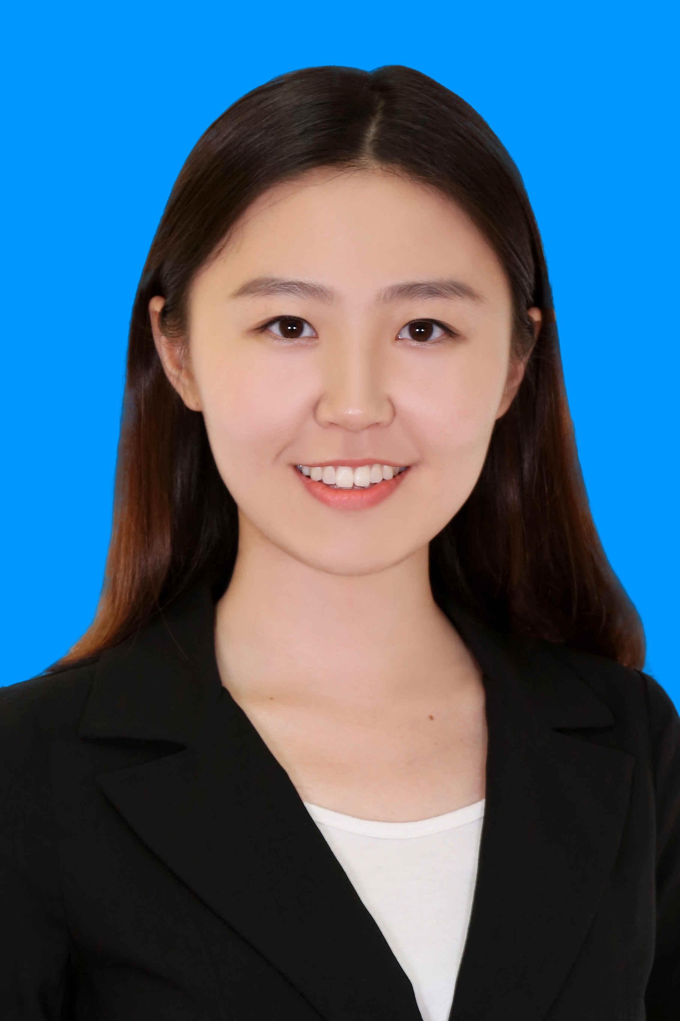 张雨潇律师