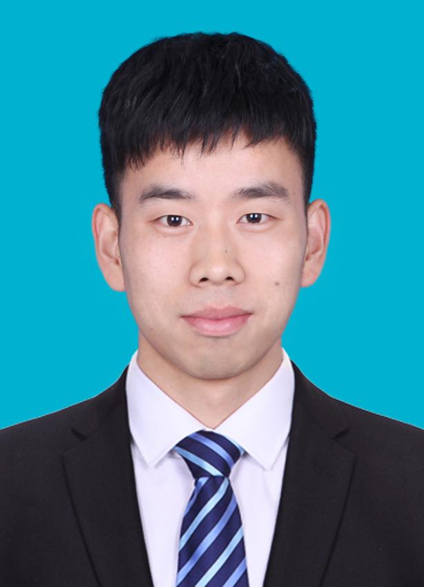 赵绍斌律师
