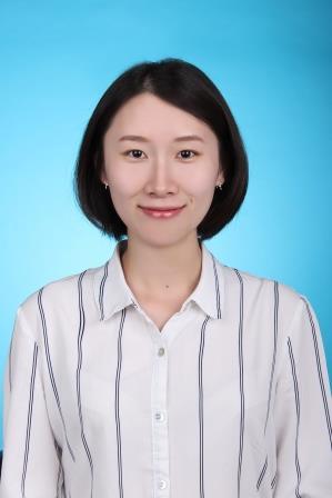 周梦媛律师