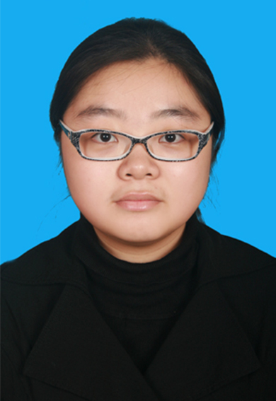 米雪婧律师信息_米雪婧律师个人案例 - 律师百科网