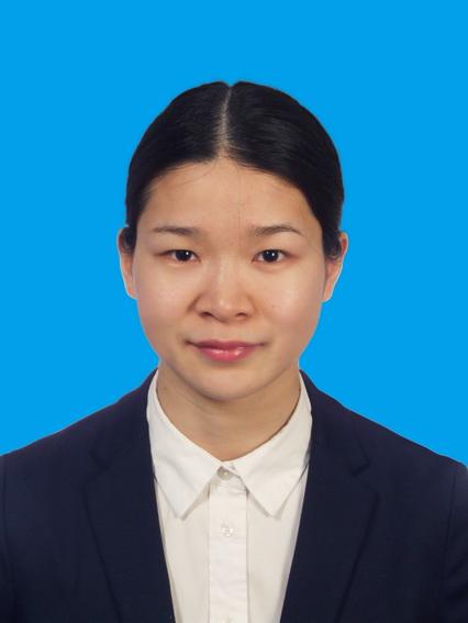 张培英律师信息_张培英律师个人案例 - 律师百科网