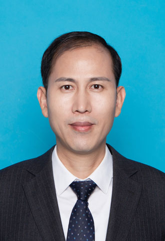 宋玉祥律师信息_宋玉祥律师个人案例 - 律师百科网