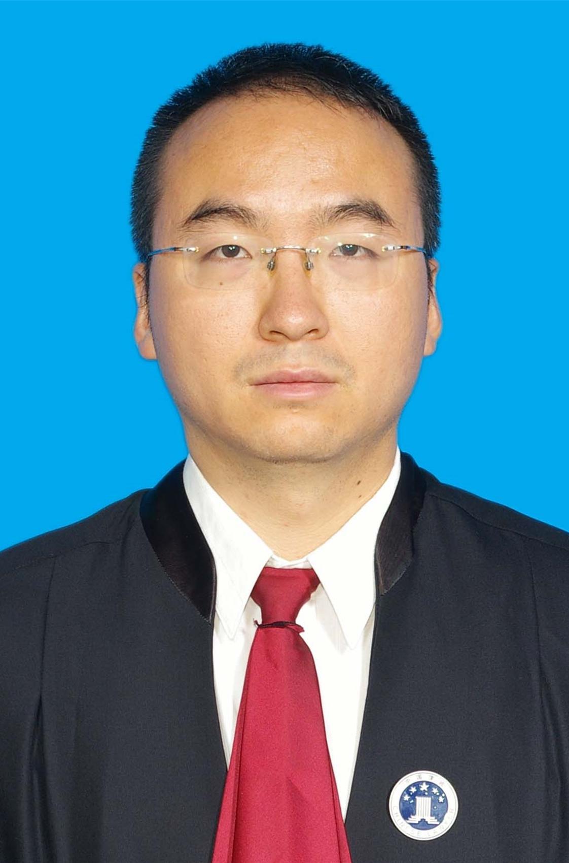 杨君超律师信息_杨君超律师个人案例 - 律师百科网