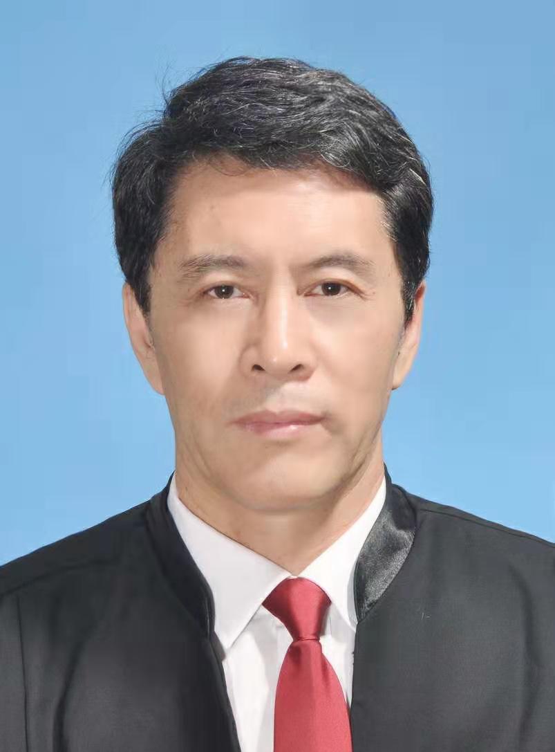 张君伟律师信息_张君伟律师个人案例 - 律师百科网