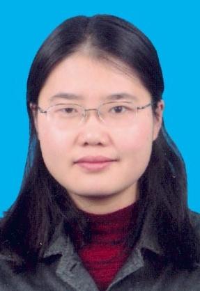 包剑虹律师信息_包剑虹律师个人案例 - 律师百科网