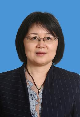 陈东星律师信息_陈东星律师个人案例 - 律师百科网