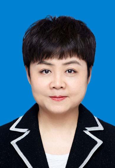丁晓宁律师信息_丁晓宁律师个人案例 - 律师百科网