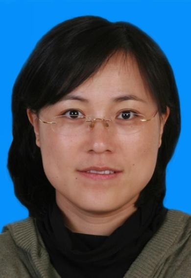 桂芳律师信息_桂芳律师个人案例 - 律师百科网