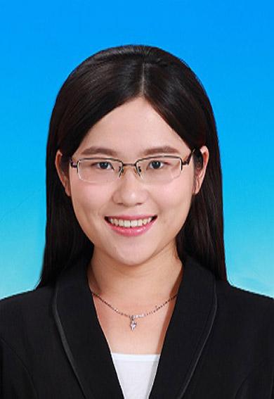 何莹莹律师信息_何莹莹律师个人案例 - 律师百科网
