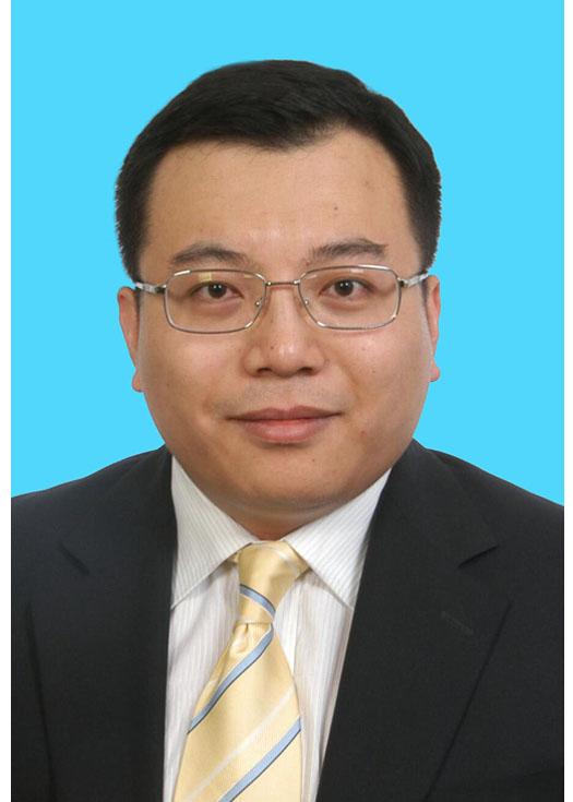 胡凯之律师信息_胡凯之律师个人案例 - 律师百科网