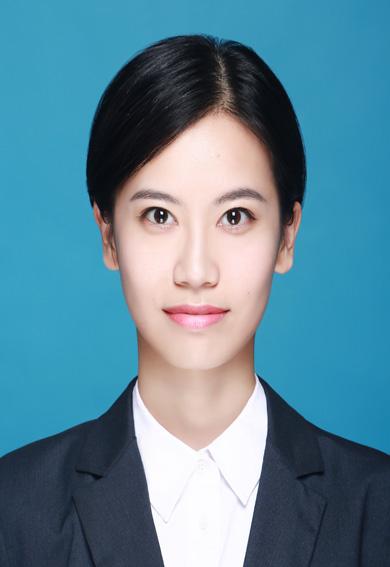 李婧怡律师信息_李婧怡律师个人案例 - 律师百科网