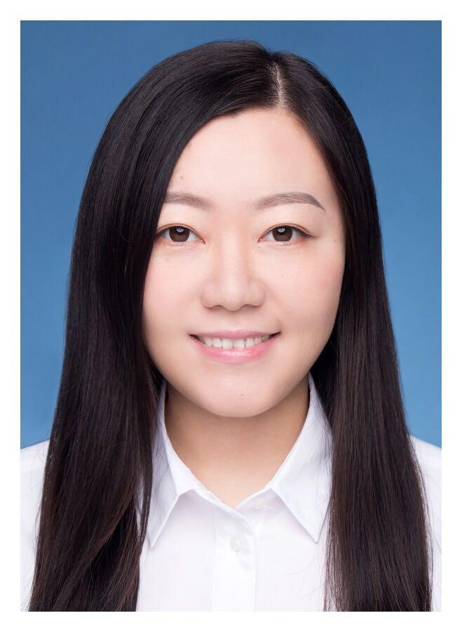 李吏律师信息_李吏律师个人案例 - 律师百科网