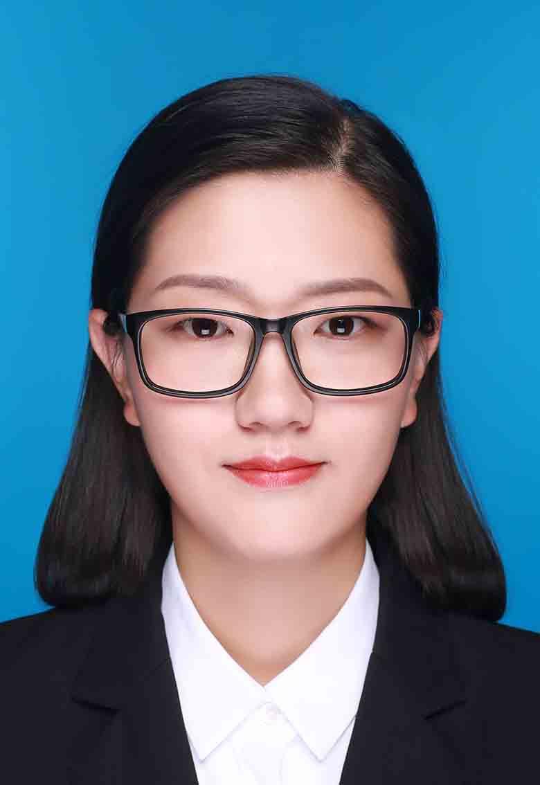 刘青尚律师信息_刘青尚律师个人案例 - 律师百科网