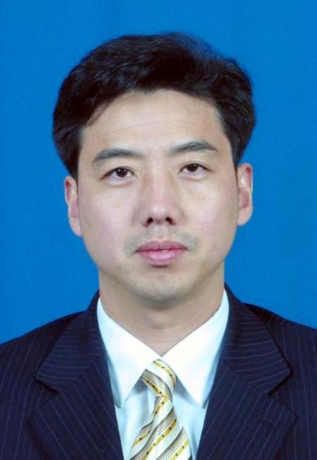 申林平律师信息_申林平律师个人案例 - 律师百科网