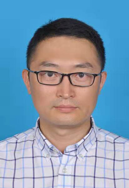 石玉胜律师信息_石玉胜律师个人案例 - 律师百科网
