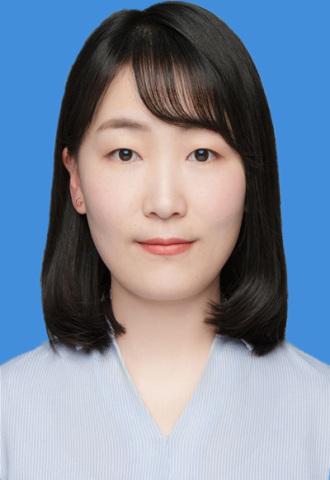 司大琳律师信息_司大琳律师个人案例 - 律师百科网