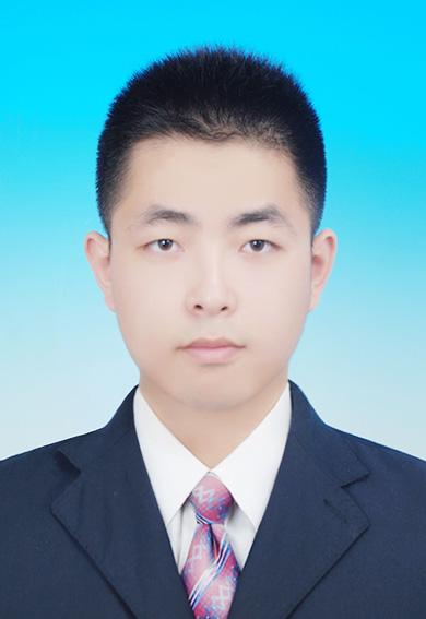 田维昌律师