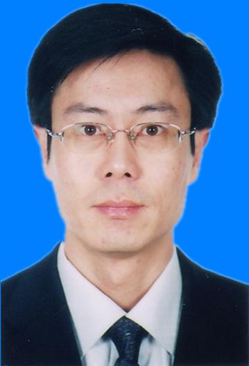 颜承侪律师信息_颜承侪律师个人案例 - 律师百科网