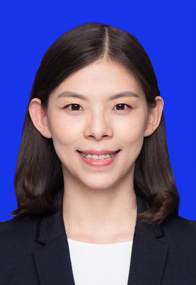 银蕾律师信息_银蕾律师个人案例 - 律师百科网